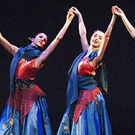 Imperial Theatre Celebrates 100th Anniversary with Ballets with a Twist