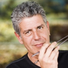 Travel Channel Extends ANTHONY BOURDAIN: NO RESERVATIONS Encores to Tuesday Evenings Starting 6/12