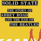 Abbey Road 50th Anniversary Book On the Way From Kenneth Womack
