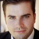 Andrew Surrena Steps in for David Guzman in LA TRAVIATA at Sarasota Opera Photo