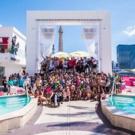 Drai's Las Vegas Donates Over 500 Service Hours, $25K in School Supplies, 480 Meals & Photo