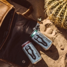 Dark Horse Wine Launches Sleek, Portable and Unbreakable CANS Just in Time for Summer Photo