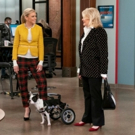 Scoop: Coming Up on a New Episode of MURPHY BROWN on CBS - Thursday, December 6, 2018