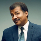 Neil DeGrasse Tyson to Bring THE SEARCH FOR LIFE IN THE UNIVERSE to NJPAC