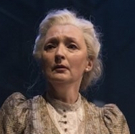BWW Review: LONG DAY'S JOURNEY INTO NIGHT, Wyndham's Theatre Photo