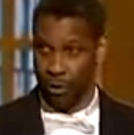 VIDEO: 30 Days of Tony! Day 22- Denzel Washington Takes Home A Tony for FENCES