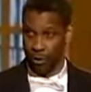 VIDEO: 30 Days of Tony! Day 22- Denzel Washington Takes Home A Tony for FENCES