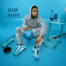 Hip-Hop Sensation Futuristic Serves Up New Single MAIN HOMIE