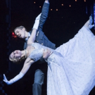 BWW Review: Matthew Bourne's CINDERELLA is a Shoe-in Splendiferous Success at The Ahmanson Theatre