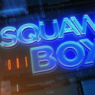 "CNBC's ""Squawk Box"" Broadcasts Live from the World Economic Forum in Davos, Switzerland Today"