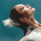 GALA KAZAKHSTAN ASTANA BALLET Comes To Grimaldi Forum Monaco This Fall