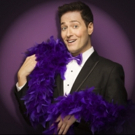 BWW Review: No-Holds-Barred, RANDY RAINBOW Takes Down Trump and Friends One Parody at a Time in Durham