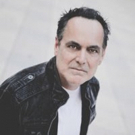 Neal Morse 'He Died At Home' Video Premieres Exclusively on Popmatters