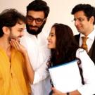 BWW Previews: ICONIC HINDI PLAY SIR SIR SARLA Now In Gujarati