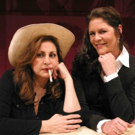 BWW Interview: Mo Gaffney Talks Feminists, Funny Women, and the Relevancy of PARALLEL LIVES 35 Years Later Photos