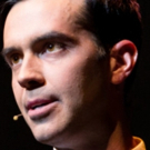 Magician Michael Carbonaro Brings His Live Show To The Town Hall Theatre