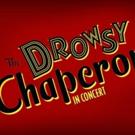 Jay Douglas and Garth Kravits Join DROWSY CHAPERONE Concert at 54 Below