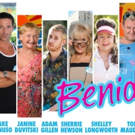 BENIDORM - LIVE to Play New Alexandra Theatre Next Christmas