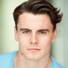 Full Casting Announced For Return Of DIRTY DANCING Photo