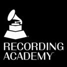 Paul Shaffer to Host Live-Streamed GRAMMY AWARDS Premiere Ceremony