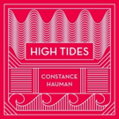 Isotopia Records to Release Constance Hauman's 'High Tides' Photo
