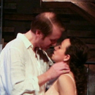 BWW Review: THE BRIDGES OF MADISON COUNTY at Elmwood Playhouse