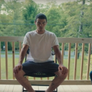 VIDEO: Netflix Shares the Trailer for Upcoming Documentary RECOVERY BOYS