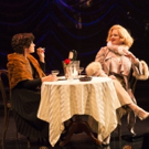 BWW Review: THE ANGEL AND THE SPARROW at Segal Centre Photo