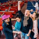 Instagram Takeover: Bingo! The New Musical