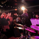 Photo Coverage: Marilyn Maye Thrills at Mr. Finn's Cabaret