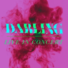 DARLING (LIVE IN CONCERT) Released On Spotify Feat. Kerstin Anderson And Nicholas Chris