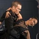 BWW TV: Watch An Exclusive Clip of Matthew Bourne's SWAN LAKE Ahead of Cinema Screening