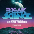 Break Science to Play the Fox Theatre This February