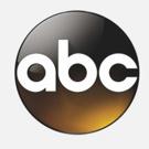 Doug's Simpson's NUMB on ABC's GROWN-ISH