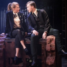 Run Extended For Award-Winning TEDDY At The Vaults