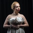 Photo Flash: First Look at EVITA at at Lyric Arts Main Street Stage Photos