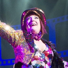 BWW Review: ROCKY HORROR SHOW, Theatre Royal Brighton