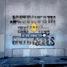 Jason Heath And The Greedy Souls Takes Its New Album to Radio Photo