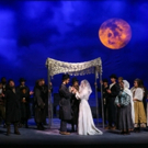 BWW Review: Theatre TCU's FIDDLER ON THE ROOF Showcases Wealth of Student Talent