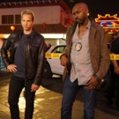 Season 2 Of RYAN HANSEN SOLVES CRIMES ON TELEVISION* Premieres Today