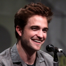 Robert Pattinson to Officially Star as BATMAN for Warner Bros. Photo