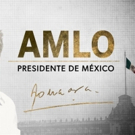 Noticias Telemundo Announces 360° Coverage of the Mexican Presidential Inauguration Photo