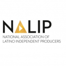 Latino Filmmakers Take Stage For Inclusion at the 2018 NALIP Media Summit