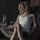 VIDEO: Renée Zellweger Stars in the Netflix Original Series WHAT/IF Photo