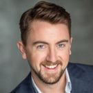BWW Interview: Tenor Ben Bliss - from TV to Opera