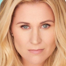 BWW Interview: Director Jennifer Chambers Shares Her Winning Recipe For THE CAKE