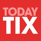 TodayTix Launches Spring Ticket Event In London