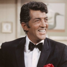 Dean Martin Scores First Billboard Hot 100 Entry in Almost 50 Years With 'Let It Snow Photo