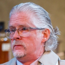 BWW Review: SKYLIGHT at South Bend Civic Theatre