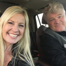 STORAGE WARS Stars Dan and Laura Dotson Give Back to Storage Community with Free Resource for Sellers
